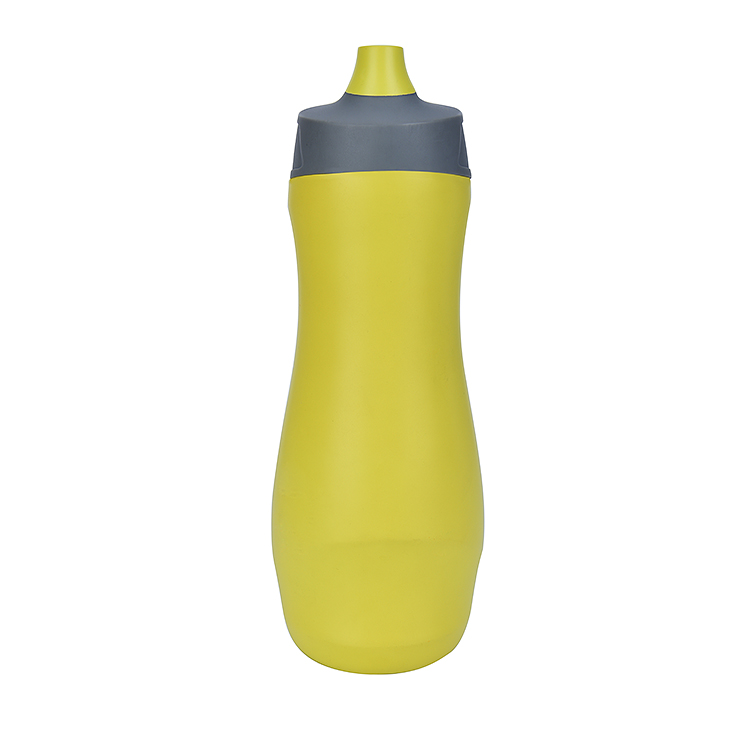 Sports Water Bottles Wholesale