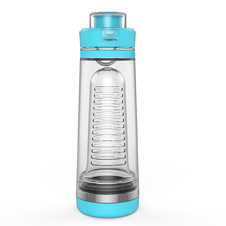 How to Choose a Safe Water Bottle?
