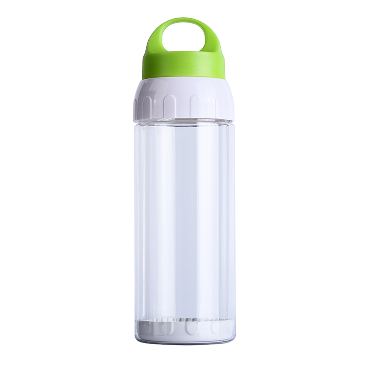 How to Put Photos on glass water bottles?