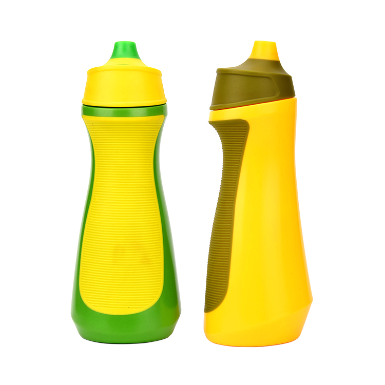 Why You Should Use Reusable Sports Water Bottles Instead of Plastic Water Bottles?